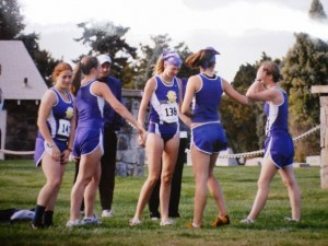 Albertson College of Idaho Cross Country3