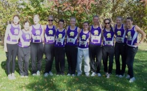 Albertson College of Idaho Cross Country4