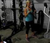 Ezia Gym