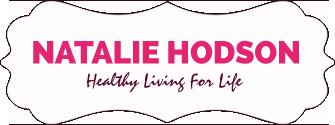 Natalie Hodson