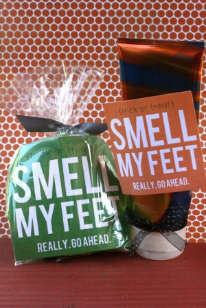 smell-my-feet-300x449