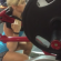 The One Thing That Has Helped My Naturally Bigger Legs Look Better