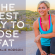 The Best way to Lose Fat