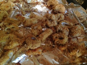 calamari2