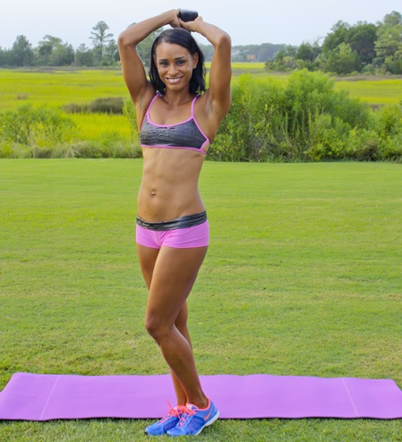 Guest Blog from Valerie at Live Fit Journey! Fun Sandwich ...