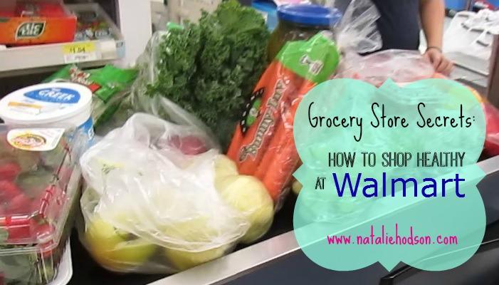 WalmartVlog