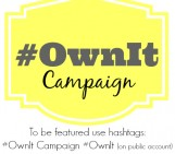 OwnItCampaign