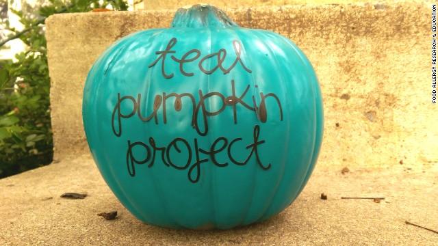141009104840-teal-pumpkin-project-halloween-story-top