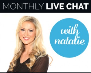 monthly-live-chat