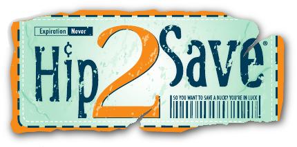H2s coupon blog