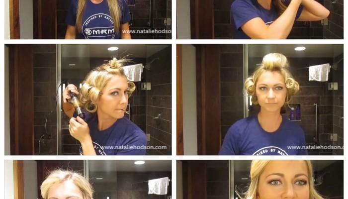 Hair Perfect Curls