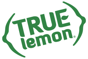 true_lemon_logo_solid