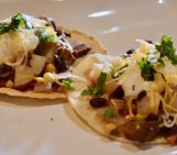 The Best Tacos You've Ever Had in your Life!!!! (I'm willing to bet you've NEVER had tacos like these before….)