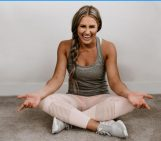 The Pelvic Floor&High Intensity Exercise