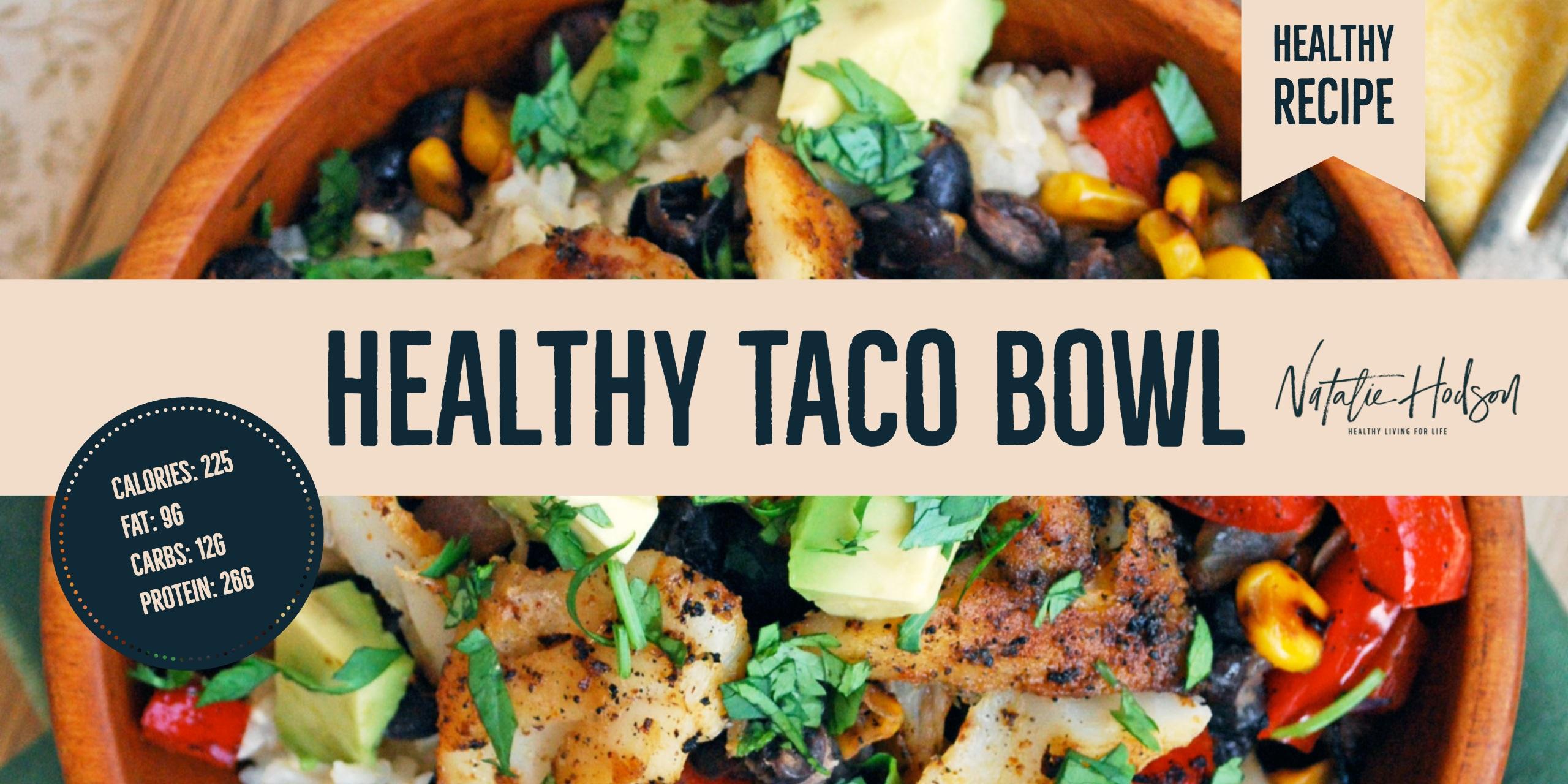 healthytacobowl-email_blog