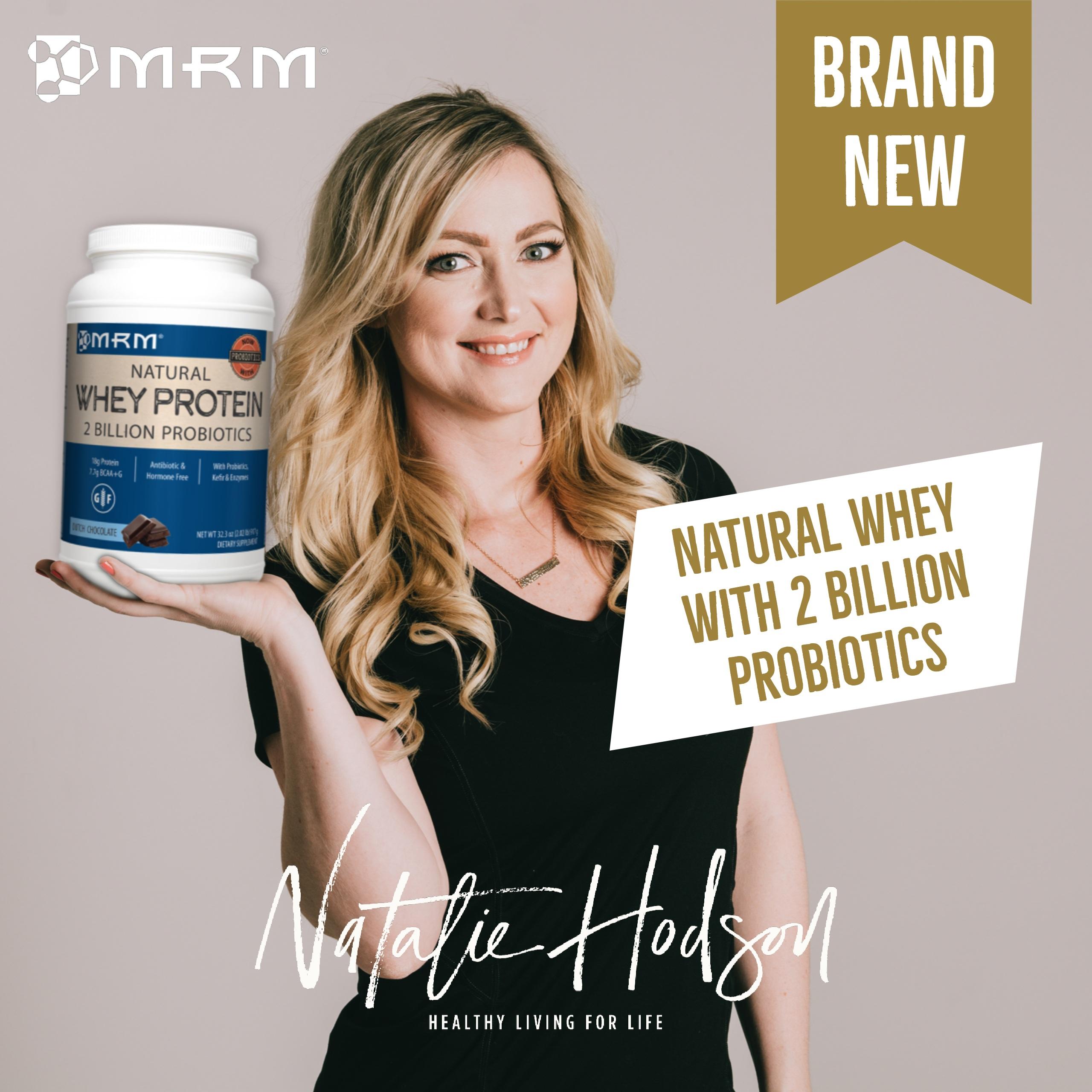 nat-new-whey (1)